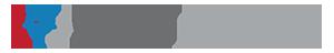 Social Pinpoint Logo